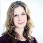 Alica Levenhagen