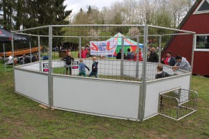 Soccout-Court