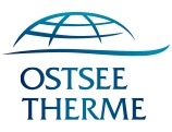 Logo Ostseetherme Scharbeutz
