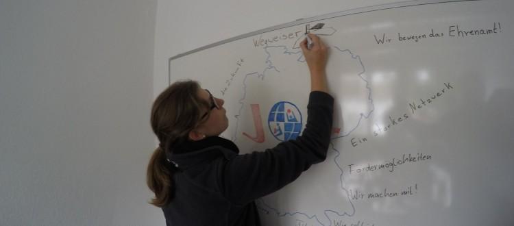 JLK Planung Gelsenkirchen