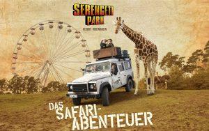 serengeti-park-hodenhagen