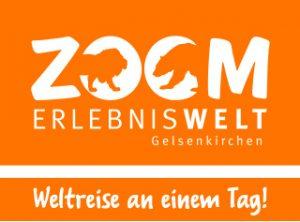 Zoom Gelsenkirchen