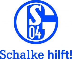 FC Schalke 04 - Schalke hilft