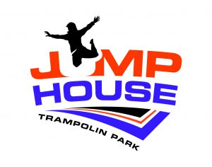 Jump House Trampolin Park