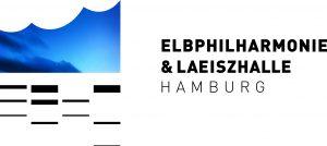 Elbphilarhmonie & Laeiszhalle Hamburg