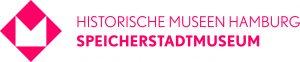 Speicherstadtmuseum Logo