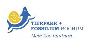 Tierpark Bochum