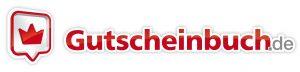 Gutscheinbuch Logo