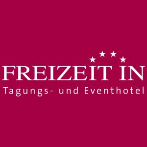 Hotel-Freizeit-In-Tagungshotel-Eventhotel-Wellnesshotel-in-Goettingen