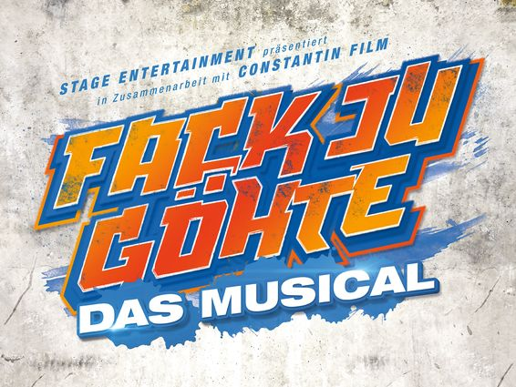 LOGO FJGM Copyright Stage Entertainment