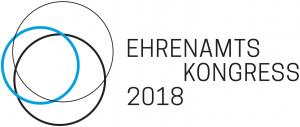 Logo Ehrenamtskongress