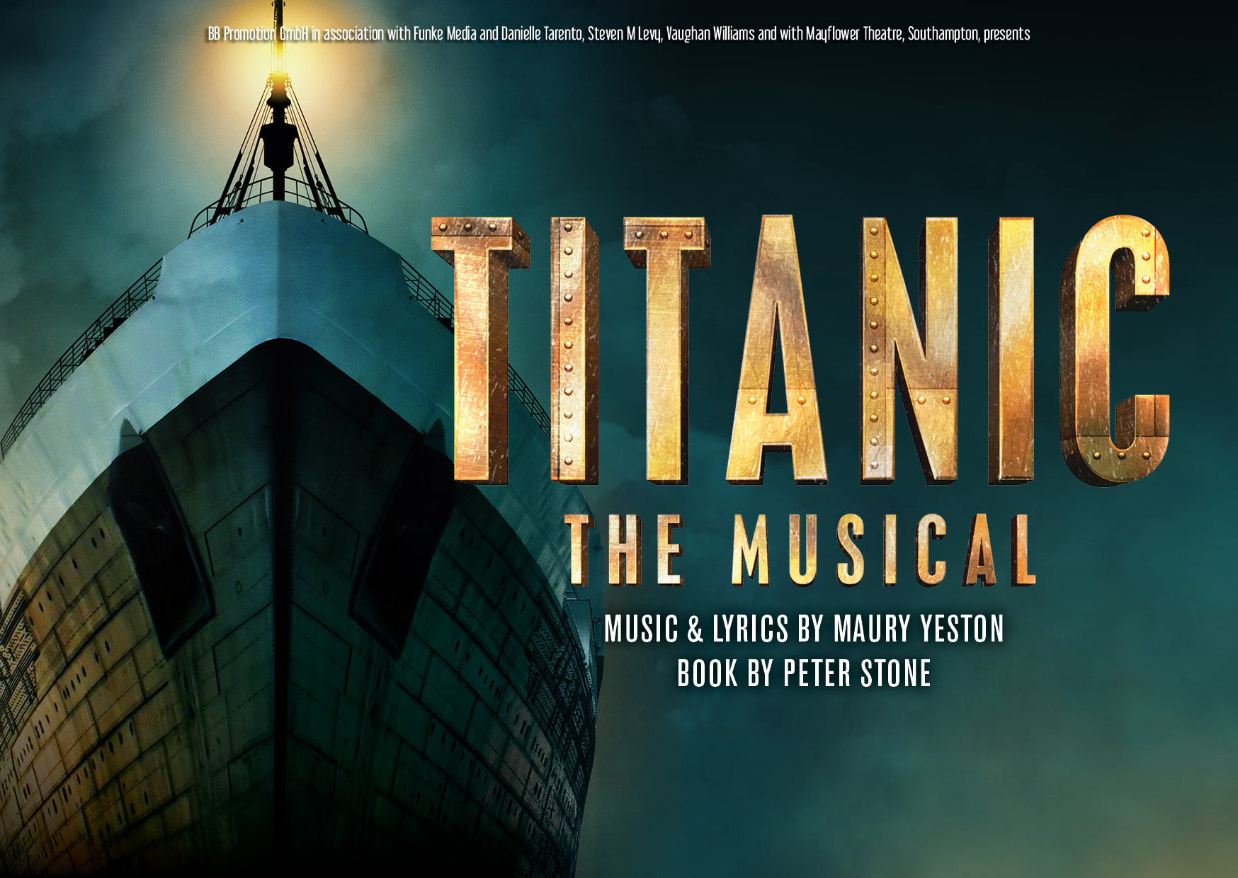titanic-the-musical-keyvisual-quer