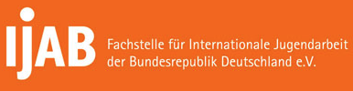 IJAB Logo