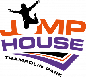 Jumphouse © JUMP House / Tom Menz